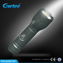Mini lampes rechargeables LED rechargeables GT-8303