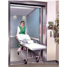 Aufzug für Krankenhaus Kjx-01