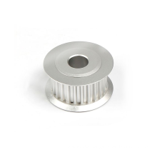 OEM/ODM plastic nylon pulley wheel small stainless steel pulley