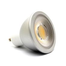 E27 / GU10 6W 110V Dimmable COB LED Scheinwerfer
