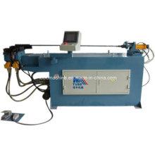 Máquina para dobrar tubos (A38 / A50 / A75B)