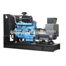 China 350KVA magnetic power generator with good quality under ISO control