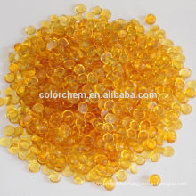 Polyamide Resin Alchohol Soluble for Inks
