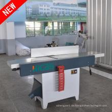 400mm Breite Dickenhobelmaschine Automatische Hobel Holzhobel für Verkauf