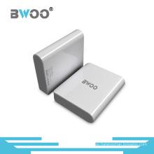Bwoo venden al por mayor el banco móvil móvil de la energía