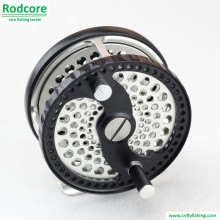 Large Arbor Classic Salmon Fly Reel