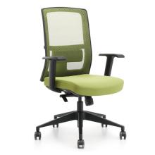 meilleure chaise pivotante ergonomique