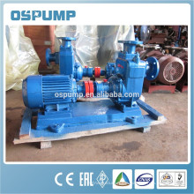 Marine Sea Water Pump