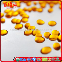 ¡Promoción de ventas! Aceite de fragancia de la baya de goji del aceite esencial de goji del aceite de semilla de la baya de Goji con precio bajo