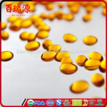 Promotion des ventes! Huile de graines de baies de Goji huile essentielle de goji huile de parfum de baies de goji à bas prix