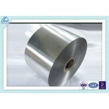 Roofing Aluminum/Aluminium Alloy Coil