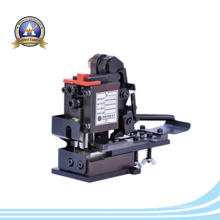 ODM & OEM Automatic End-Feed Terminal, Terminal Applicator for Crimping Machine