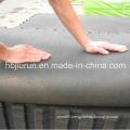 Interlocking Anti Vibration Rubber Cow Mat