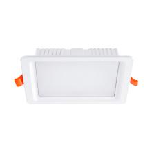 Hot Selling LED Back Emission Light with Acrylic Shell