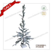Factory Direct Beautiful Christmas Decorations Shopping Mall Tree