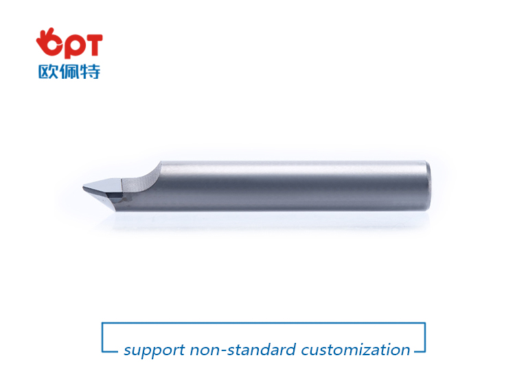 Pcd Router Cutting Tools4