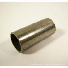 Tube de douille d'ASTM plaqué par zinc Usine de la Chine