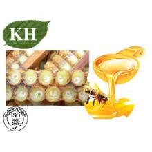 Suplementos de alta nutrição Pó de gelatina real 4%, 5% 10-Had