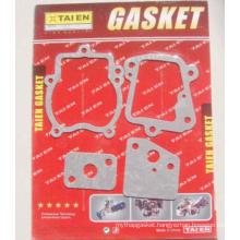 139 Asbestos Garden Machine Gasket