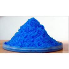Sell Buena Calidad Blue Copperas / Azul Vitriol / Cobre Sulfato CuSo4.5H2O