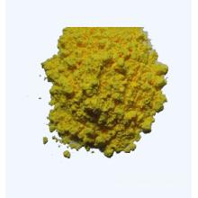 33 C thermochromes Pigmentpulver