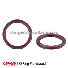 Xring viton flexible de estilo único