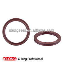 2014 Best Products Mini Seal X Rings