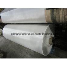 High Quality Fiberglass Cloth 240g 180g