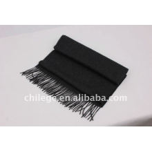 men wool scarf/cashmere men scarf solid color scarf