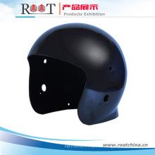 Kunststoff Motorrad Helm Spritzguss