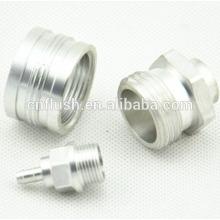 fabrication custom made cnc machining part cnc turning part