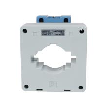 ANDELI MSQ-80 800/5a current transformer 5a