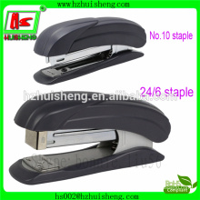 stationery manufacturing machinery clamping stapler
