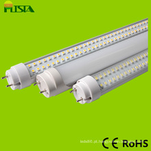 Nova energia Super brilhante 9W LED tubo Lightswith3 anos garantia