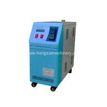 6kw Oil mold Temperature Control machine