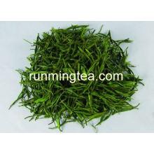 Популярные Аризона Зеленый чай