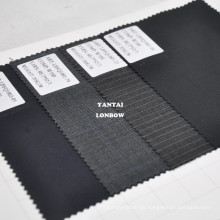 Super 100s finest wool for suiting china online shopping stocklot