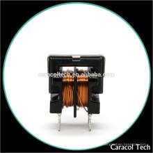 China Supplier Uu10.5 220V Ac Para 24V Ac Transformador De 8 Volt Para Transformador De Carregador Móvel
