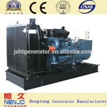 Doosan Generator Diesel 600kva With Price