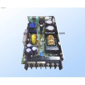 Fuente de alimentación original COSEL R100U-12 PN KXFP654AA00