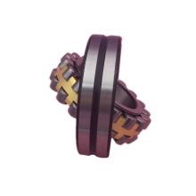 22317 Good Performance International Brands 85x180x60 mm Self aligning Spherical roller bearing 22317 E * for Light textile