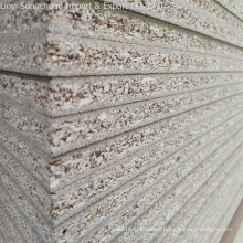 white particle board hot sale particle board