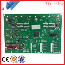 Wit-Color Ultra 9200 1601W / 1601s / 1902s / 2302s / 3302s Print Head Borad