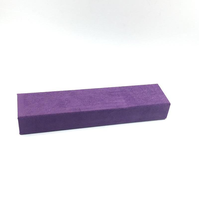 jewelry_set_box_Zenghui_Paper_Package_Company_29 (3)