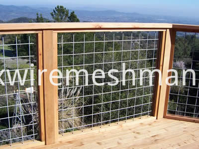 ss-welded-mesh-decking-fencing