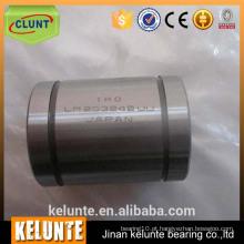 LM 203240 UU Suporte deslizante IKO LM 20 Suporte linear UU