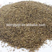Graines de baies noires organiques Goji