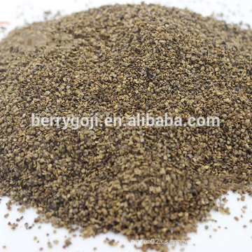 Semillas de Goji Berry