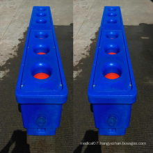Cattle Farm Equipment Water Drinking Trough