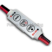 Одноцветный контроллер / Диммер серии R102